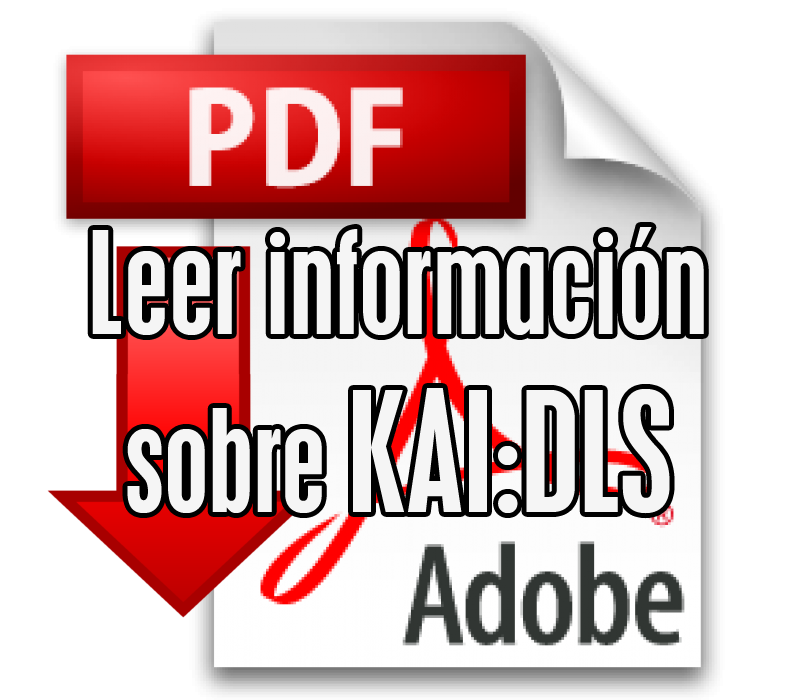 icono para kai